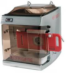 Machine a steak hache professionnelle ustensiles de cuisine - Machine de cuisine professionnel ...